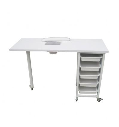 """Table de Manucure """"ULNAR"""""""