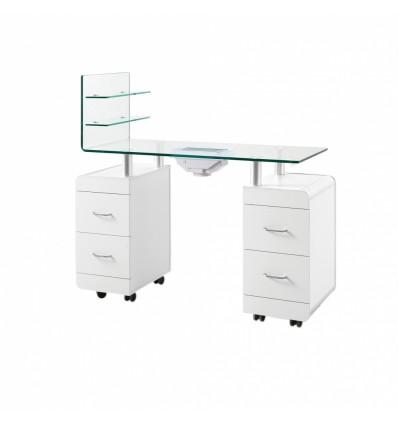 """Table de Manucure """"PEZI"""""""