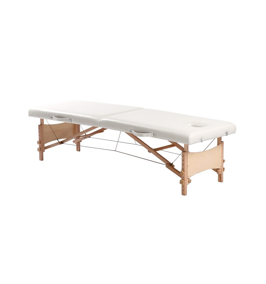 Table de massage pliante lang - Tables de massage pliante ...