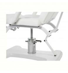 tables d 39 esth tique de massage aire esth tique. Black Bedroom Furniture Sets. Home Design Ideas