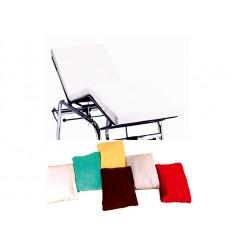 Housse de table éponge Luxe