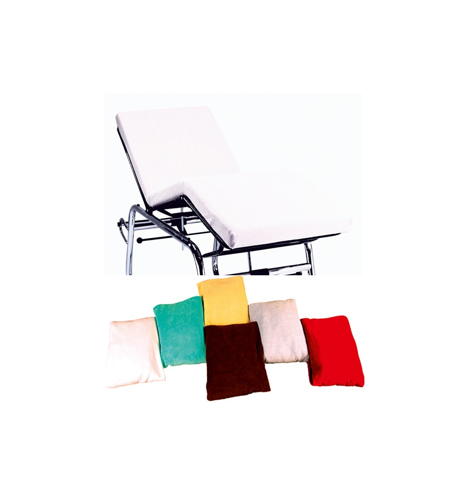 Housse de table ponge luxe Linge de table luxe