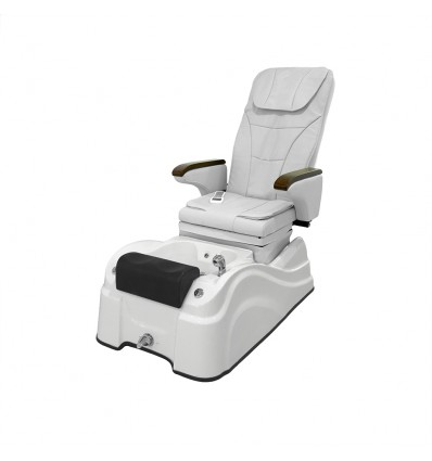 "Fauteuil SPA ""Caln"""