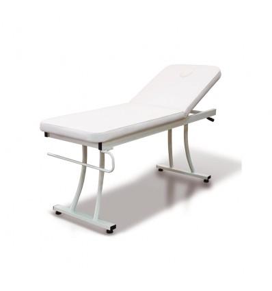"""Table fixe multifonctionnelle à 2 plans """"Dors"""""""