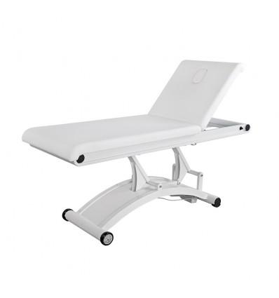 """Table de Massage Électrique (PU, 1 Moteur) """"Cervic"""""""