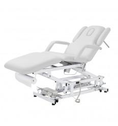 """Table de Massage Électrique (PU, 3 Moteurs) """"Acrum"""""""