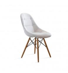 """Chaise pour salle d'attente """"REST"""""""