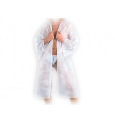 Kimono Non tissé