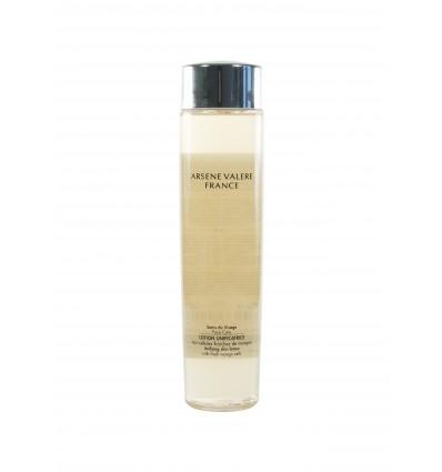 Lotion Unificatrice de teint aux cellules fraîches de mangue Flacon de 250 ml