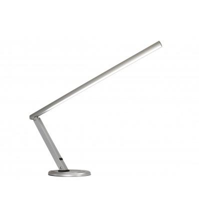 """Lampe de manucure """"FLEXOR"""" ultra-slim à éclairage à LED"""