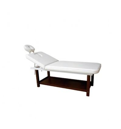 """Table fixe à 2 plans """"Rombo"""""""