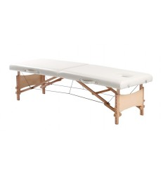 "Table de Massage Pliante ""Lang"""
