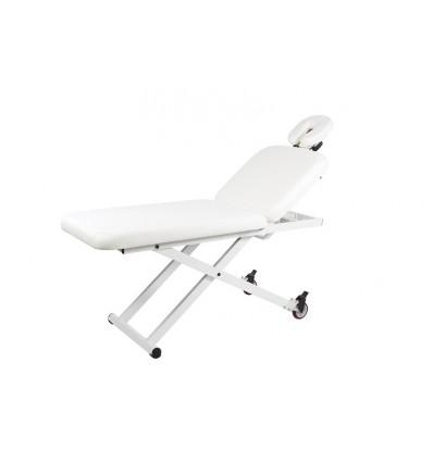 """Table de Massage Électrique (PU, 1 Moteur) """"Latis"""""""