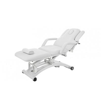 """Table de Massage Électrique (PU, 3 Moteurs) """"Sphen"""""""