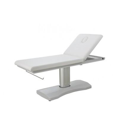 """Table de Massage Électrique (PU, 1 Moteur) """"Hern"""""""