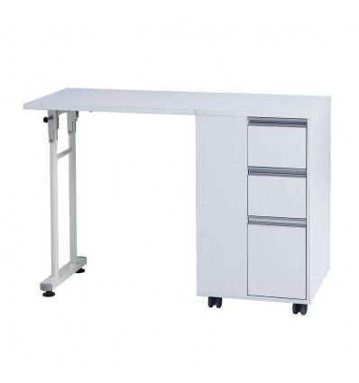 """Table de Manucure """"PLEX"""""""