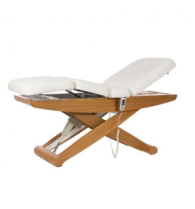 """Table de Spa (PU,3 Moteurs) """"Cyx"""""""