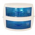 """Double Stérilisateur Germicide à UV """"UV POWER"""""""