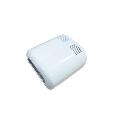 Lampe UV pour le séchage des ongles