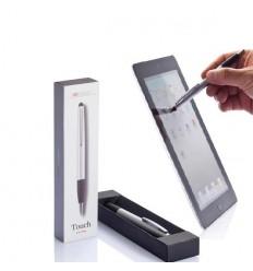 Stylo 2 en 1 Touch offert pour toute commande à partir de 350 EUR HT