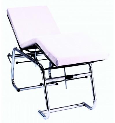 housse de table ponge luxe blanche largeur 80 cm. Black Bedroom Furniture Sets. Home Design Ideas